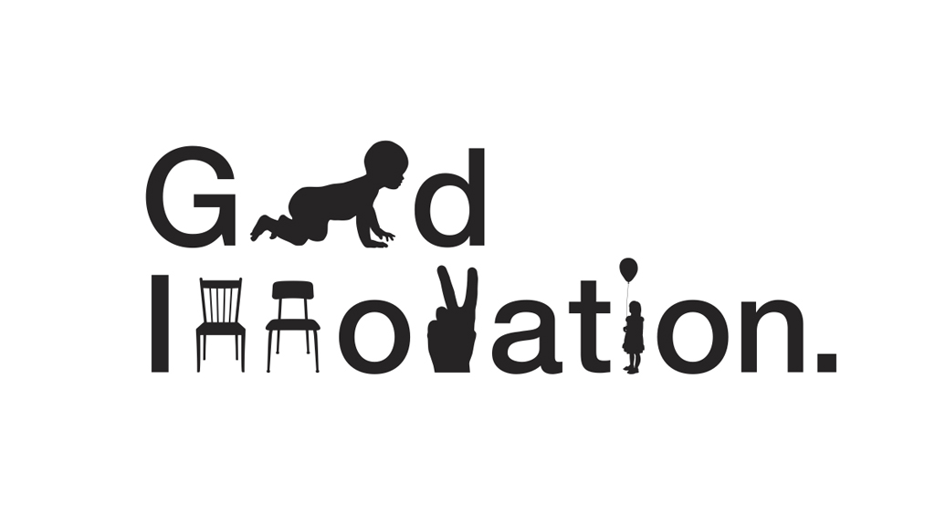 17) Good_Innovation