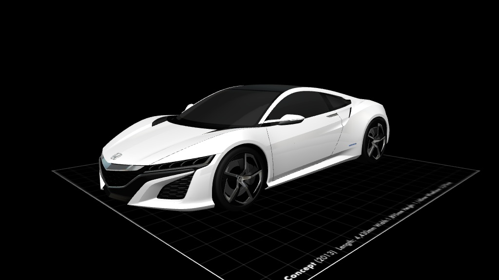 26) Honda_3D_Design_Archives