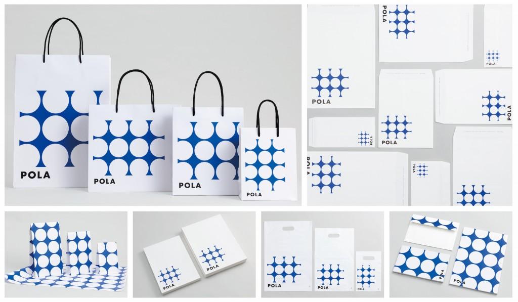 Pola_Dots